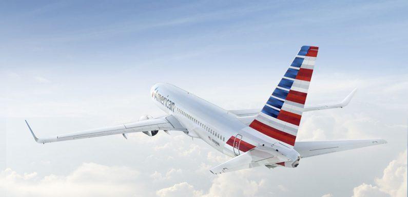 Airlines affirm worker vaccination mandates despite Texas order