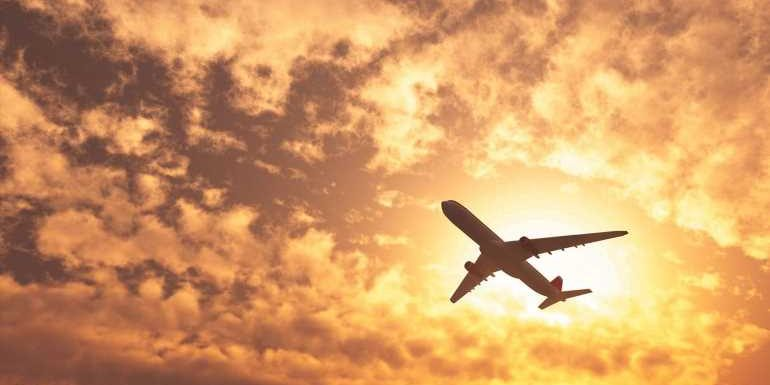 Airlines will lose $51.8 billion this year, IATA estimates
