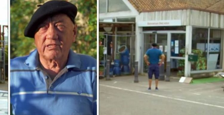 Brits in France: Expat slams 'the French way' after finding shops closed – 'wasted time!'