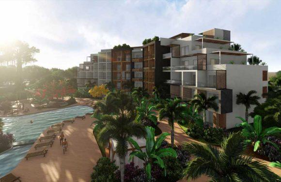 El Cid Resorts opening Ventus Ha' in November
