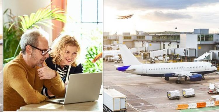Flights: When are the cheapest times to book and travel? How you could save up to 45%
