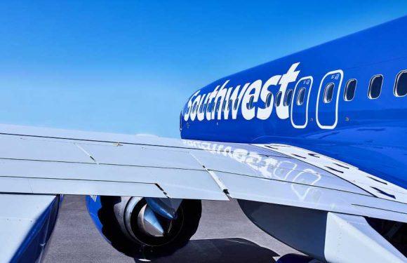 Labor union says Southwest Airlines pilots aren't doing a sickout