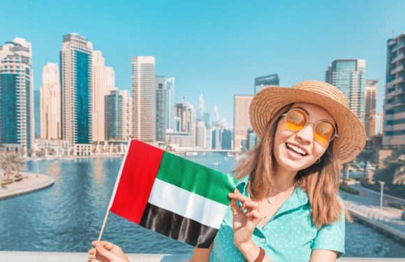 UAE Brit expats to make more frequent home trips than pre-pandemic times – survey