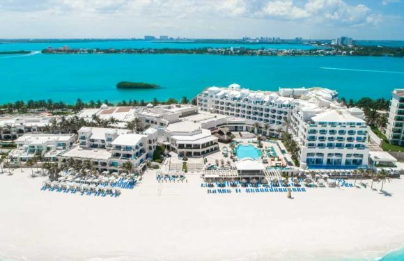 Wyndham and Playa partner on new all-inclusive brand
